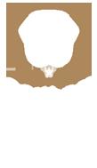 Sablon Kaos Keren Logo