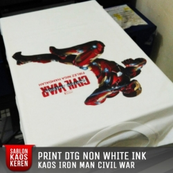 kaos-iron-man-civil-war