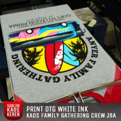 kaos-family-gathering-crew-jba
