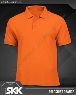 poloshirt-kerah-warna-orange