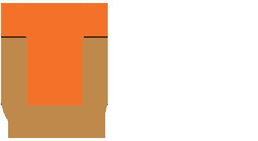 Kaos upgradetees slub dan 24s