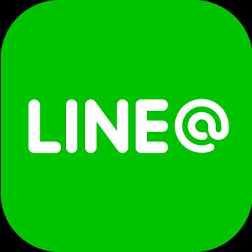 @line