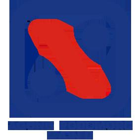 Sablon Kaos Agung Podomoro Land