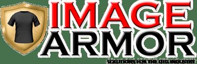 Print DTG Image Armor SKK