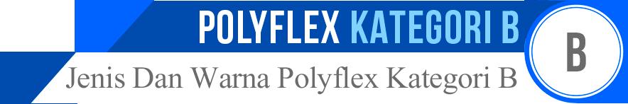 IMG Kategori Sablon Polyflex B Mobile