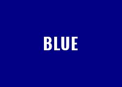 Warna Polyflex Biru
