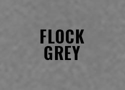 Warna Polyflex Flock Grey