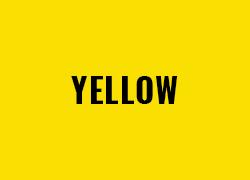 Warna Polyflex Kuning