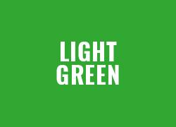 Warna Polyflex Light Green