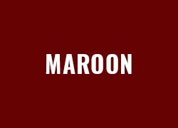 Warna Polyflex Maroon